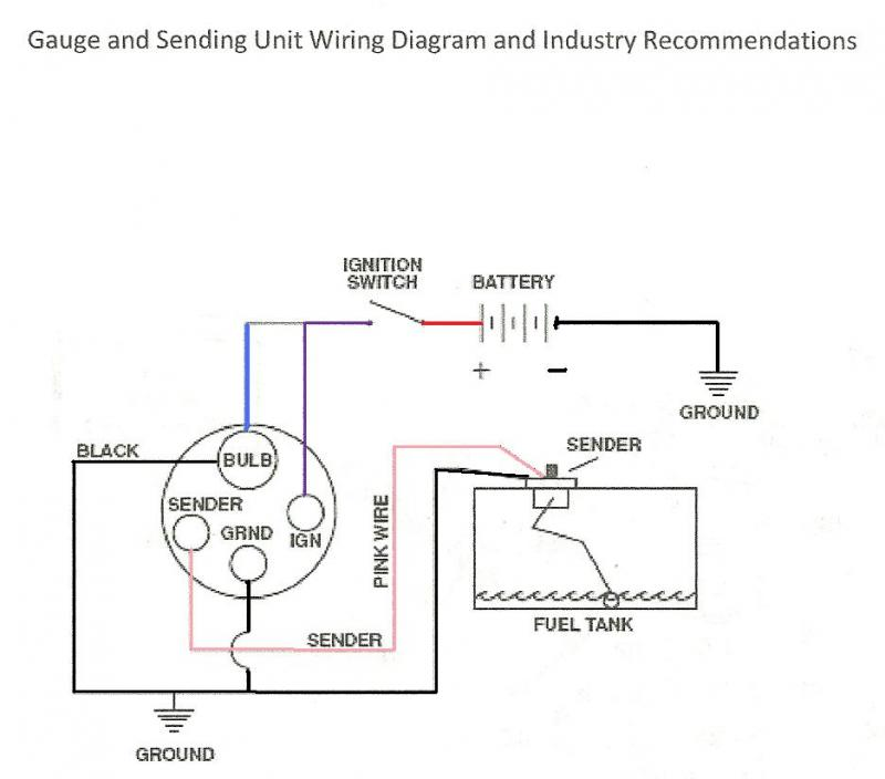 mercruiser trim sender wiring diagram mercruiser yamaha trim gauge wiring diagram wiring diagram on mercruiser trim sender wiring diagram