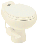 Toilets, Fixed Mount Manual & Electric & Parts
