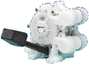 Manual Water System Pumps