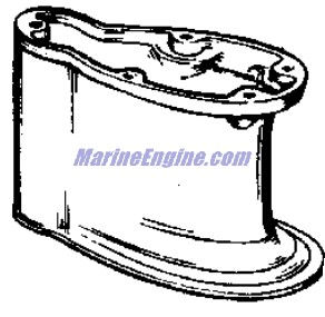 Evinrude Outboard Wiring Diagram Wiring Source