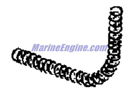 25 Hp Mercury Outboard Parts Diagram 1986 moreover 71 Johnson Wiring Harness Diagram also Mercury Outboard Ignition Wiring Diagram Wedocable in addition 200 Hp Johnson Outboard Lower Unit Diagram Wiring furthermore Yamaha 115 Fuel Filter. on yamaha 115 outboard wiring diagram