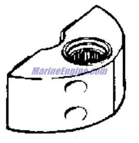 Outboard Engine Lock moreover F115 Outboard Motor Cover additionally  on wiring diagram yamaha f115