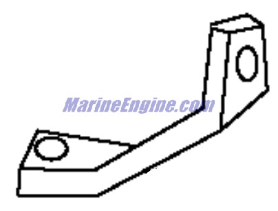178ml Need Wiring Diagram 50esl73r 1973 Model 50 Horse moreover Evinrude V8 Outboard Kill Circuit Diagram moreover Ski Supreme Boat Wiring Diagram furthermore Trim Gauge Wiring Diagram Free Download Schematic also Boat Transmission Stuck Gear. on omc boat wiring diagram