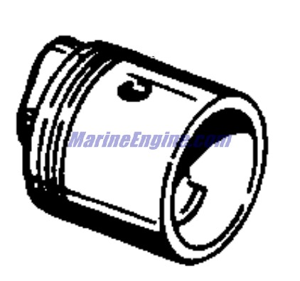 wiring diagram johnson outboard motor with 1 5 Hp Johnson Outboard Motor on Mercruiser Trim Pump Wiring Diagram additionally 7 5 Hp Mercury Outboard Parts Diagram furthermore 251471909676 further 1978 Omc Boat Wiring Diagram further Outboardmotor.