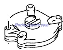Johnson Outboard Motor Wiring Diagram on omc ignition switch wiring diagram