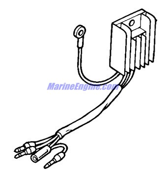 Perko Battery Selector Switch Wiring Diagram together with 1994 Geo Tracker Wiring Diagram together with Live Well Pump Diagram besides Boat Trailer Wiring Harness moreover 90 Hp Evinrude Outboard Motor. on tracker marine wiring diagram